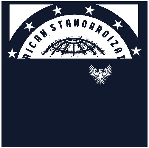 aso=logo.