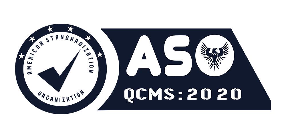 QCMS DARK